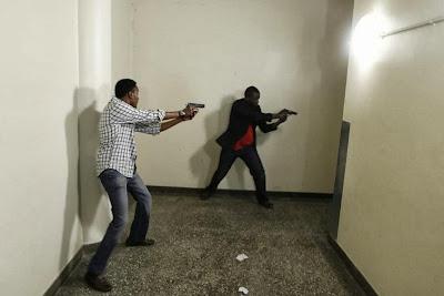 la-proxima-guerra-comandos-fuerzas-especiales-israel-se-unen-a-ejercito-kenia-ataque-al-shabab-nairobi-centro-comercial
