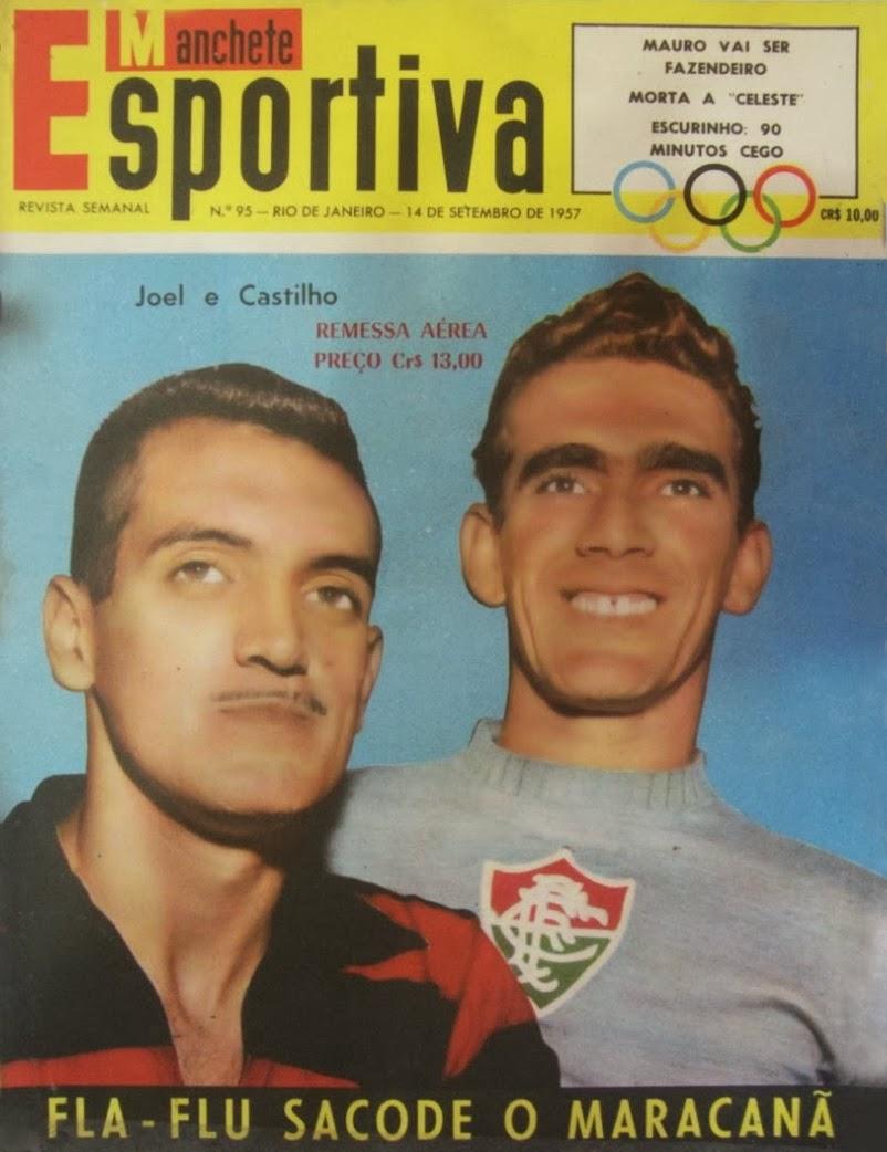 castilho+e+joel.jpg