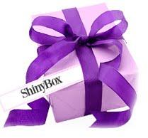 Odbierz swój darmowy ShinyBox