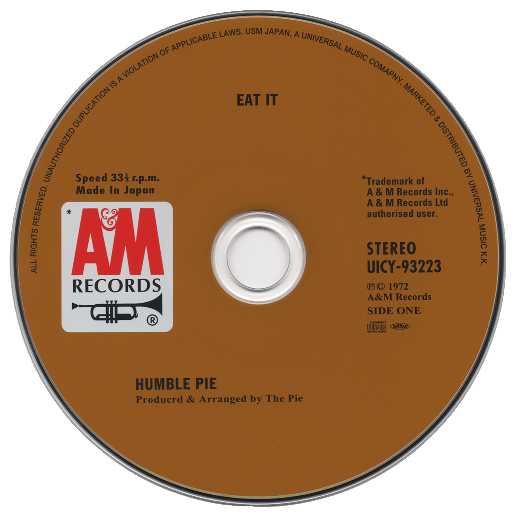 http://1.bp.blogspot.com/-Wvo-Ohmrwos/TV-NAjnBQxI/AAAAAAAAAMc/x6CUFRDDcK4/s1600/Disc+copy.jpg
