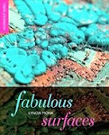 Fabulous Surfaces