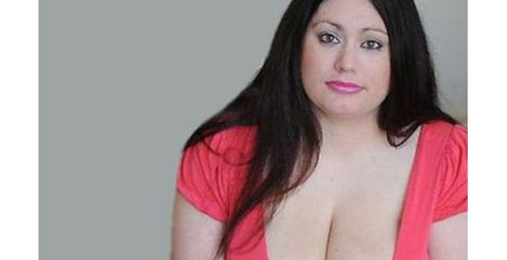 kriminal dengan payudara montok - lensaglobe.blogspot.com