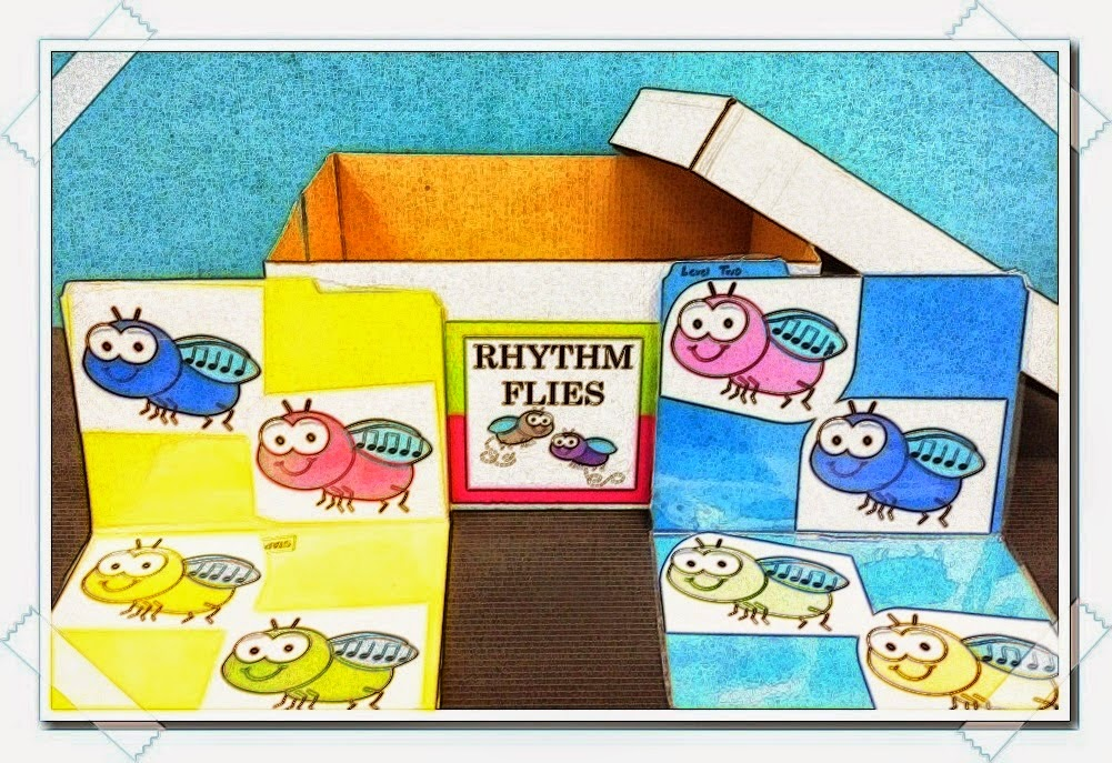http://theylbrickroad.blogspot.com/2014/04/rhythm-flies-and-freebie.html