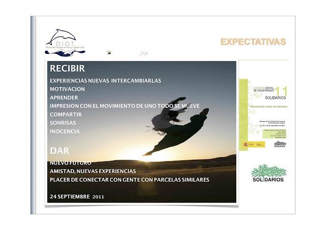 EXPECTATIVAS+ENCUENTRO+ESTATAL+SOLIDARIO