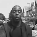 "Video:  Lay Z ft JME & Frisco ""That's What I'm On"""