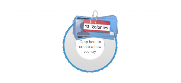 Google Plus Funny Images: Colonies