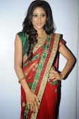 Maaya heroine Sushma Raj Glam Pics-thumbnail-16