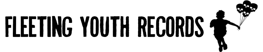 Fleeting Youth Records
