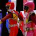 Kyoryuger | Review do segundo episódio