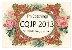 2013 CQJP