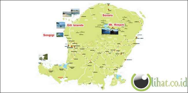 http://www.lihat.co.id/2013/06/10-hal-menakjubkan-yg-ada-di-pulau.html