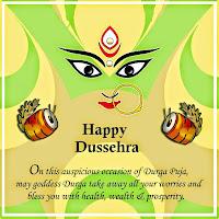 Image result for Dussehra Images