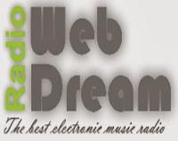 Web Rádio Dream de Braço do Norte ao vivo