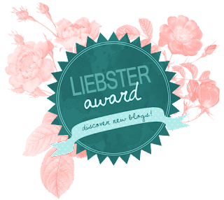 http://ivana-greenlady.blogspot.it/2015/05/liebster-award-da-jade.html