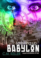 Screwing Up Babylon