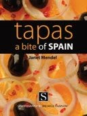 Tapas A bite of Spain