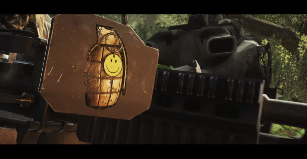 Battlefield 4 Community Operations ganha trailer cinemático
