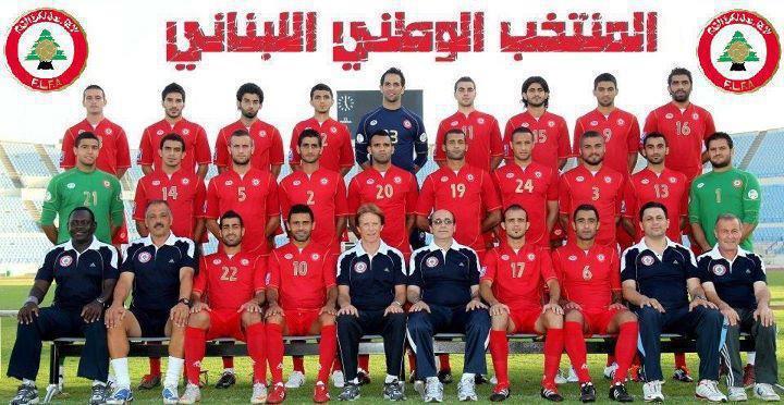 fußball nationalmannschaft katar
