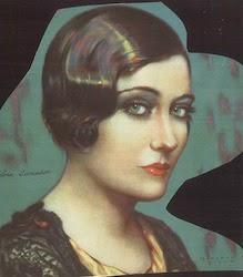 moda-anilor-20-30-ai-secolului-XX