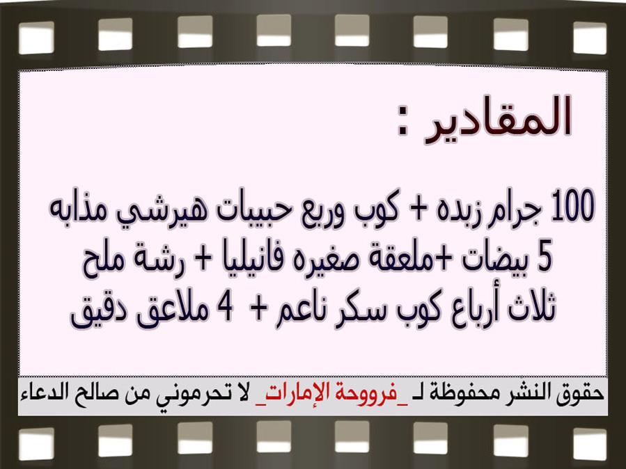 http://1.bp.blogspot.com/-Ww8Kw_GZLmc/VZgw5YNlkdI/AAAAAAAASDA/90nFsSGeKO8/s1600/3.jpg