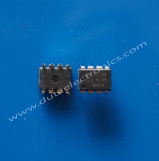 Jual IC UC3573N (DIP-8 PIN)