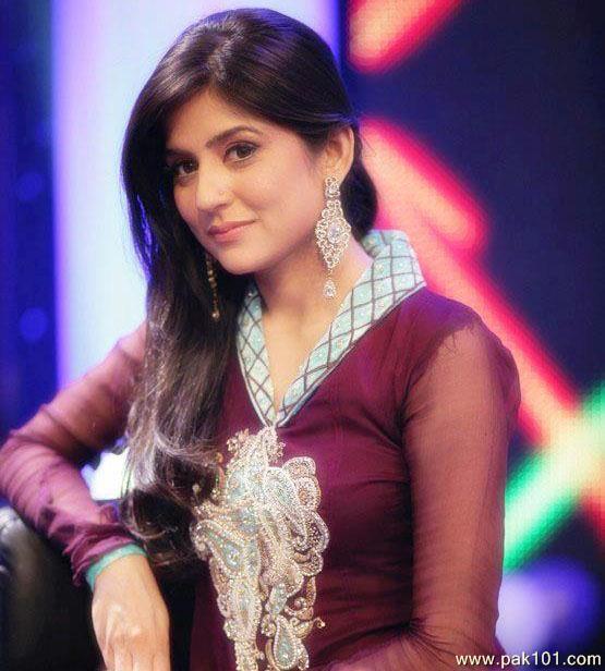 baloch com www xnxx sanam