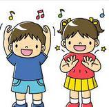 La Danza della Panza di Bimbobell: ballo di gruppo per feste bambini