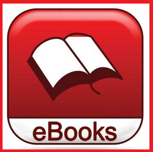 Most Popular E-Books