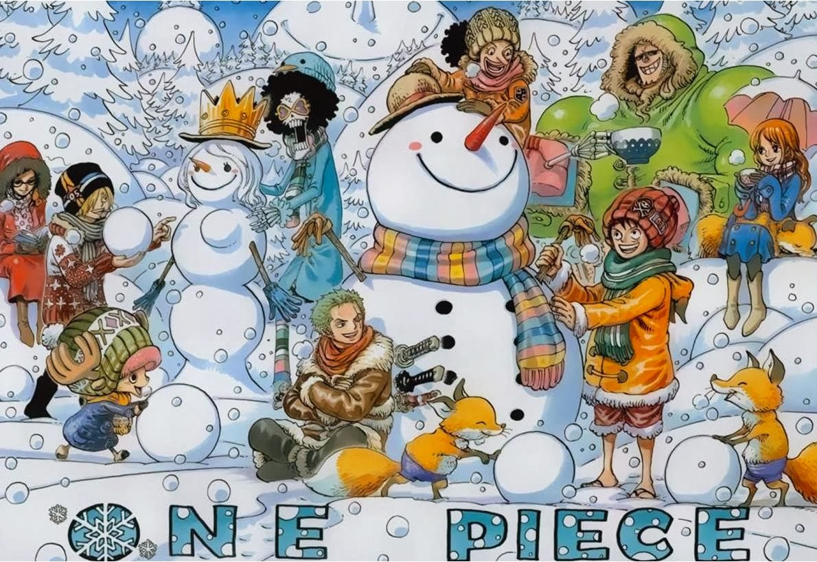 One Piece Cover Photo Quotes One Piece Cover Photo of