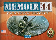 M44 Eastern Front