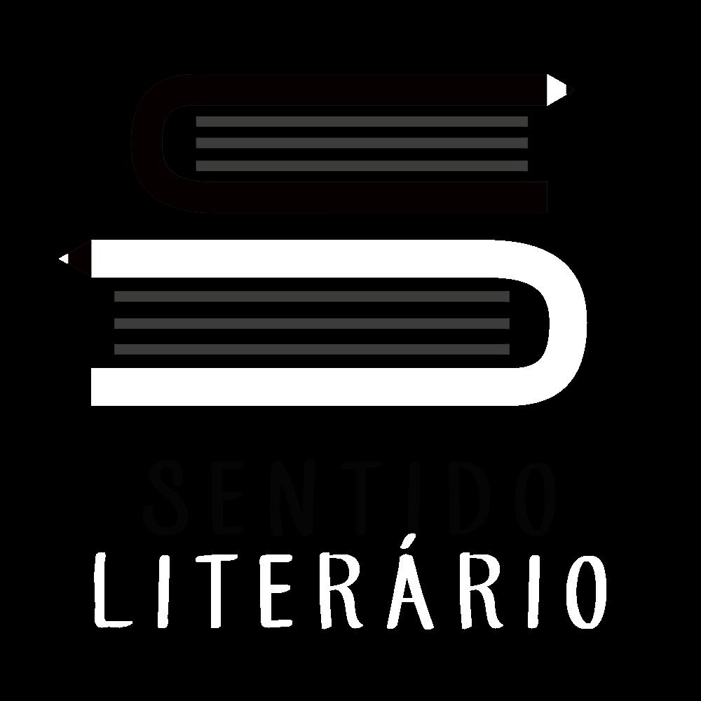 Sentido Literário | Hayanne Lins