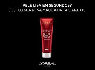 http://www.loreal-paris.com.br/blurmagico