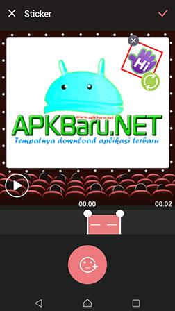 videoshow pro free download
