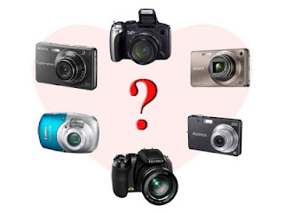 pocket camera, pocket digital camera, canon powershot