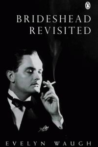 Evelyn Waugh - Brideshead Revisited.pdf (eBook)