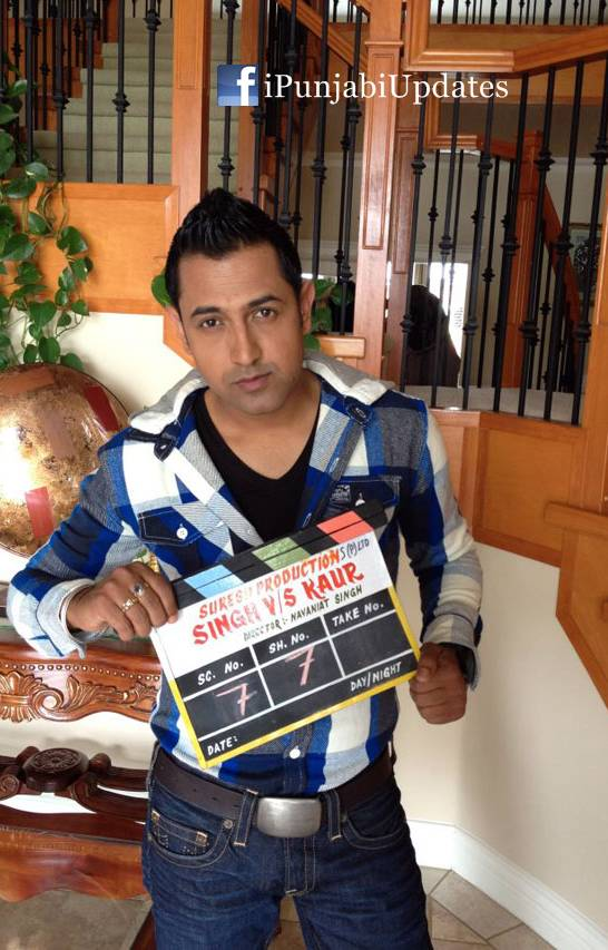 vipmunda punjabi movies