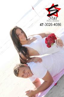 Fotógrafo para making-off,fotos de making-off,fotógrafo profissional,fotógrafo para making-off na praia,fotógrafo para making-off na estrada bonita,fotógrafo,fotógrafa,making-off de 15 anos,making-off de casamento,isso e muito mais no fone: 47-30234087 47-30264086 47-99968405...whats