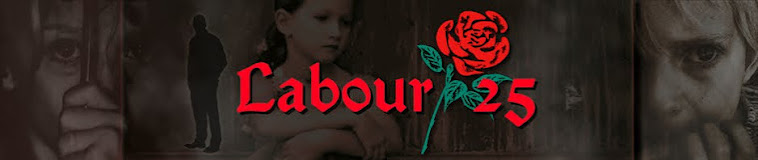 LABOUR 25