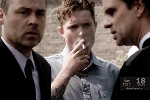 Desde-los-Países-Bajos-Eurochannel-thriller-Pez-blanco