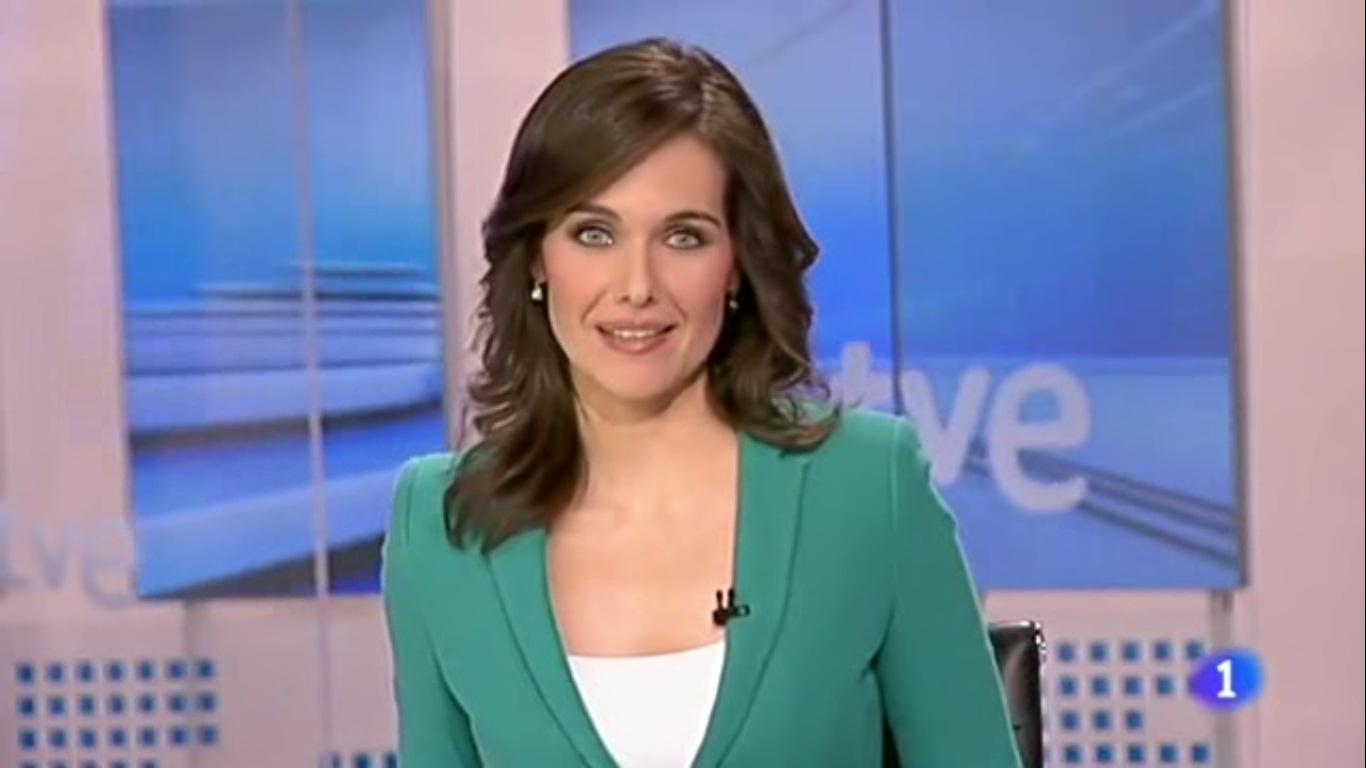 Raquel Martínez Rabanal videos & caps