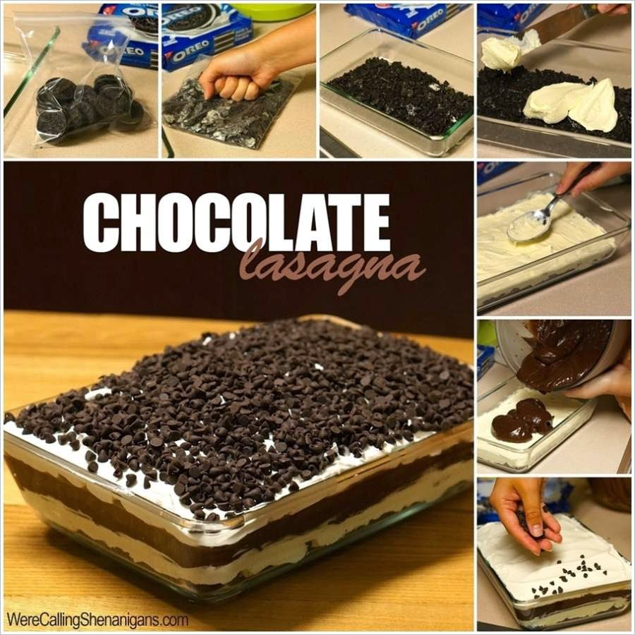 ADENIKE SALAKO BLOG'S WORLD: Recipes: DELICIOUS AND TEMPTING ...
