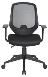 OFM E1000 Chair