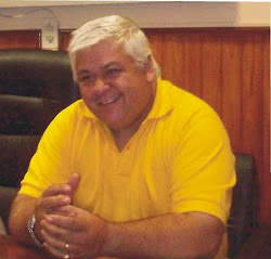 JULIO CESAR RIVERA