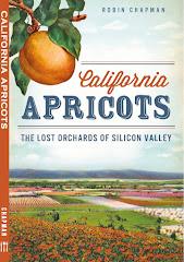 Friend Apricots