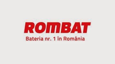 Rombat