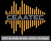 CEAATEC