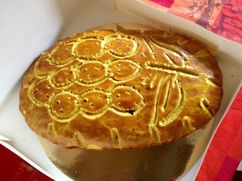 recettes du chef p 226 t 233 cr 233 ole 224 la confiture de papaye
