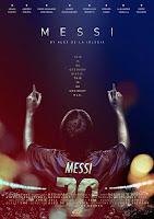 descargar JMessi gratis, Messi online