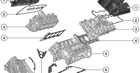 Serpentine Belt Diagram 2005 Jeep Grand Cherokee V6 37 Liter Engine 05014 additionally 131vg0360 moreover  in addition P 0996b43f80378dce besides Engine Block. on bmw 6 cylinder engines