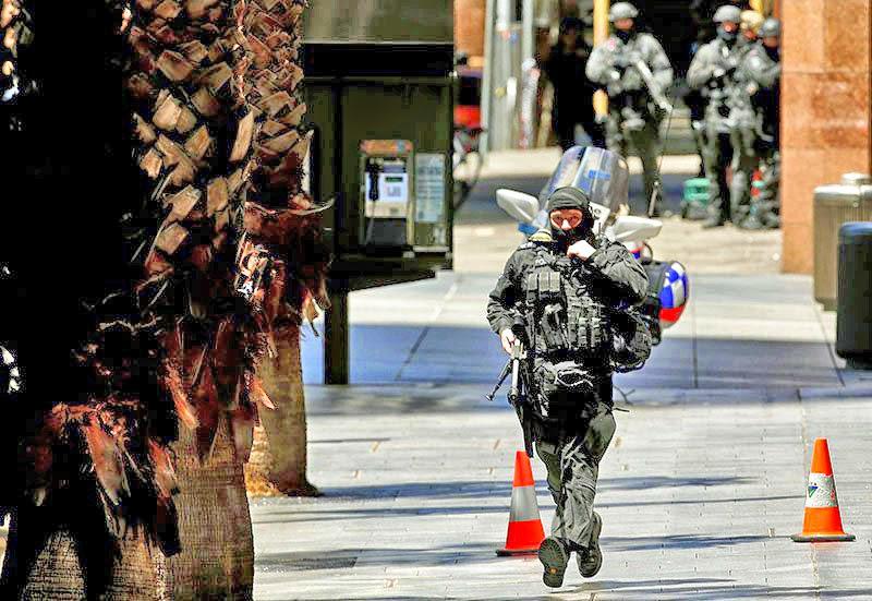 Winter Scarve Army Military Überschuss Woolen Deutsches Heer Blauer Wollschal